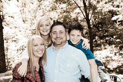 Woodward Family-41