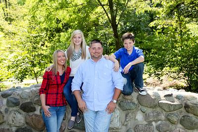 Woodward Family-34