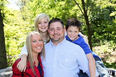 Woodward Family-42