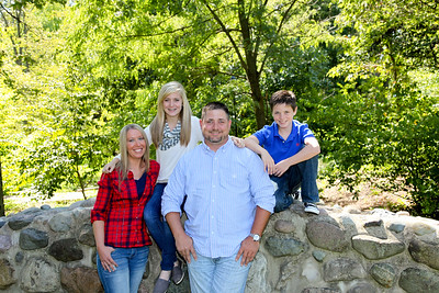 Woodward Family-32
