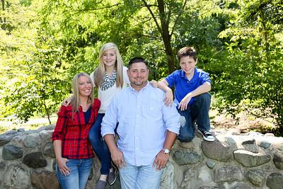 Woodward Family-35