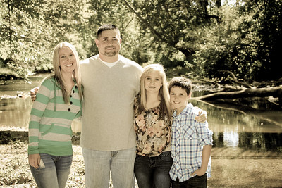 Woodward Family-28