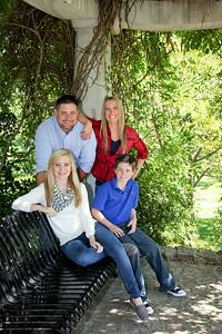 Woodward Family-95