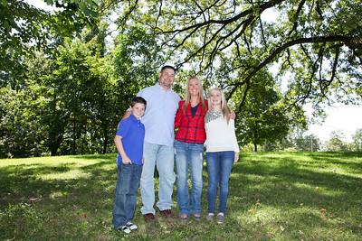 Woodward Family-78