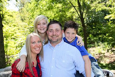 Woodward Family-40