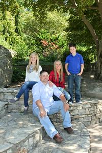 Woodward Family-89