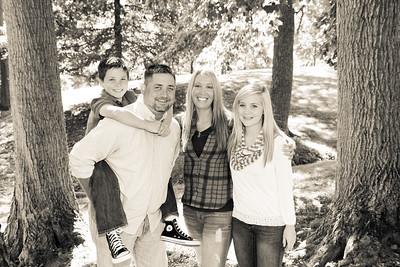 Woodward Family-62