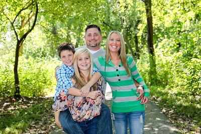 Woodward Family-118