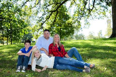 Woodward Family-76