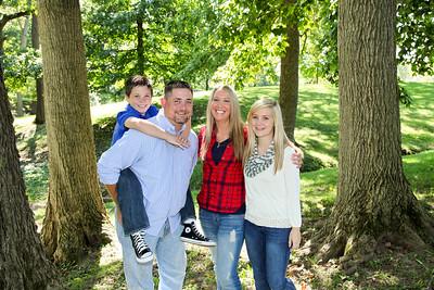 Woodward Family-1