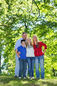 Woodward Family-18