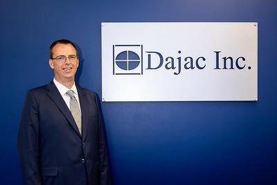 Dajac-7178-2