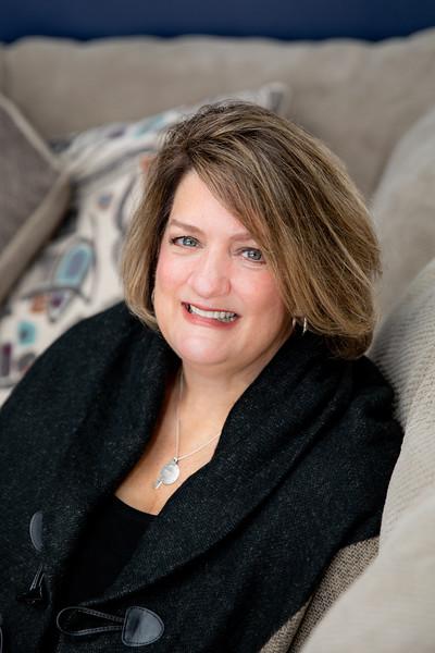 Hughes - Portraits and Professional Branding