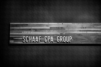 Schaaf-4518-3
