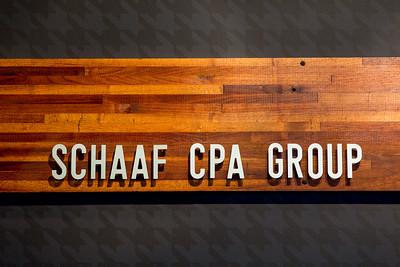 Schaaf-4518-6