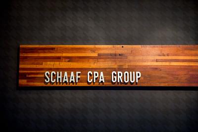 Schaaf-4518-2