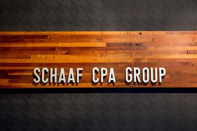 Schaaf-4518-5