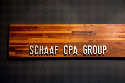 Schaaf-4518-4