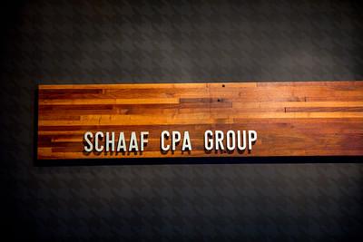 Schaaf-4518