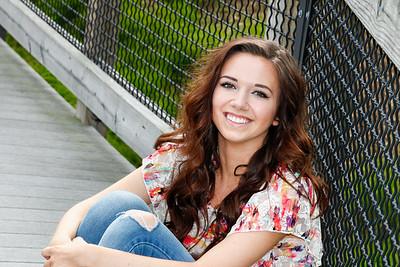 Brooke-0719-2