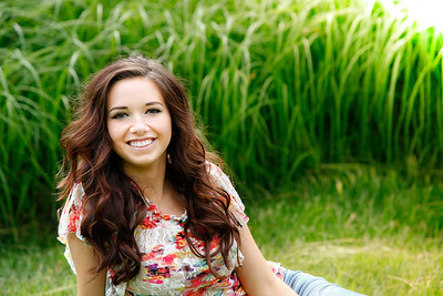 Brooke-0726-2