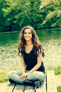 Brooke-0916-2