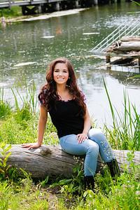 Brooke-0902