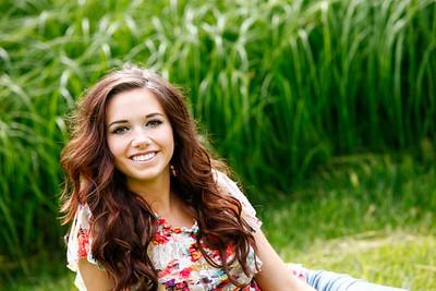 Brooke-0729