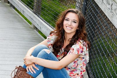 Brooke-0719