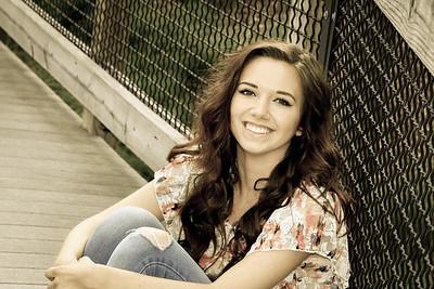 Brooke-0719-3
