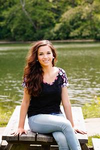 Brooke-0926