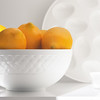 KITCHENWARE ORANGES