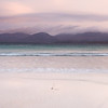 Traigh Rosamol, early morning