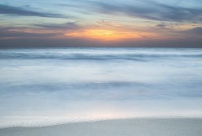 Sunset1114