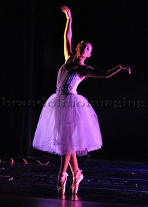 This image was used in a news article featuring the Broadway Dance Center, Coal City, Illinois, Home of The On Broadway Dancers. This image was taken during The Broadway Dance Center's Annual Recital, in June of 2013.