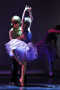 This image was used in a news article featuring the Broadway Dance Center, Coal City, Illinois, Home of The On Broadway Dancers. This image was taken during The Broadway Dance Center's 25th Annual Recital, in June of 2012.