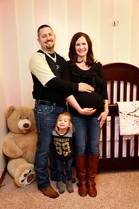 Healey Family-22