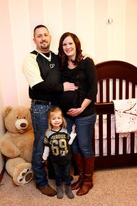 Healey Family-24