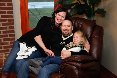 Healey Family-1
