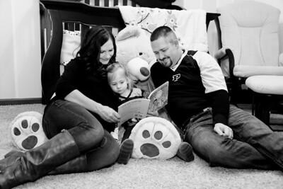 Healey Family-29