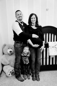 Healey Family-23