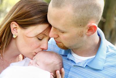 Isaiah Newborn -35