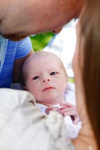 Isaiah Newborn -25