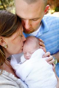 Isaiah Newborn -38