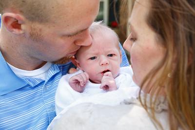 Isaiah Newborn -30