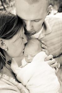 Isaiah Newborn -39