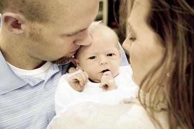 Isaiah Newborn -31