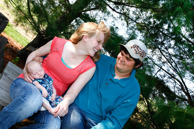 Peyton Family-17