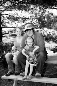 Peyton Family-9