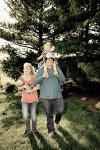 Peyton Family-26